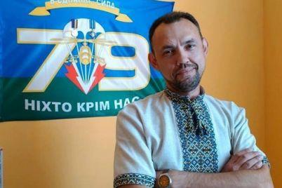 veteran-ato-andrij-himichev-zaproshud194-bazhayuchih-uvijti-do-skladu-zbirnod197-komandi-vod197niv-ato.jpg