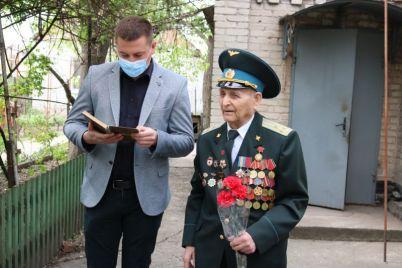 veteran-iz-zaporizhzhya-rozpoviv-pro-svij-najstrashnishij-bij.jpg