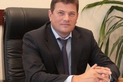 vid-76-do-36-tisyach-hto-v-zaporizkij-miskradi-otrimud194-najbilshu-zarplatnyu.jpg