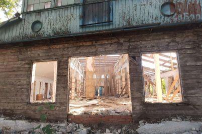 vid-pidirvanod197-u-2010-roczi-czerkvi-v-zaporizhzhi-lishivsya-lishe-fundament-foto.jpg