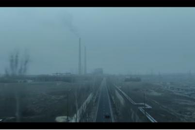 vidbulasya-dovgoochikuvana-premd194ra-serialu-yakij-znimavsya-na-zaporizhzhi-video.png