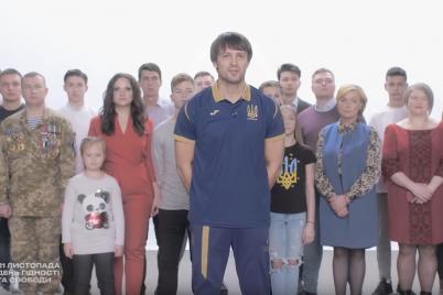 video-dnya-vidomi-sportsmeni-aktori-vijskovi-ta-volonteri-zapisali-motivaczijne-video-do-dnya-gidnosti-i-svobodi.png
