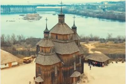 video-dnya-zaporizhzhya-ochima-inozemnih-biznesmeniv.png