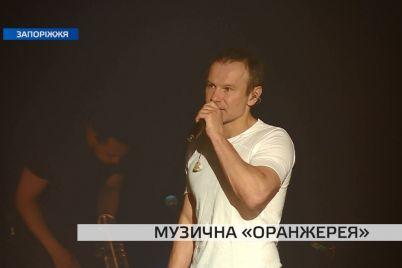 vidomij-ukrad197nskij-spivak-prezentuvav-zaporizhczyam-novij-muzichnij-proekt.jpg