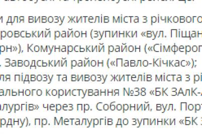 vidteper-zhiteli-zaporizhzhya-mozhut-dod197hati-do-svod197h-dach-rozklad.png