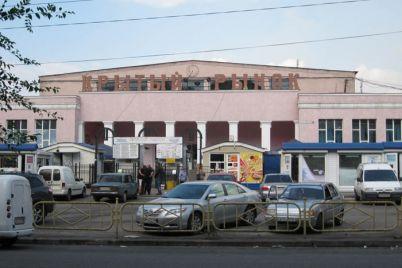 vidzavtra-u-zaporizhzhi-zapraczyuyut-2-komunalni-rinki.jpg