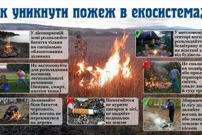 vihidnimi-v-zaporizkij-oblasti-ochikud194tsya-stan-visokod197-pozhezhnod197-nebezpeki.jpg