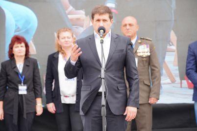 vijskovi-volonteri-pidprid194mczi-stalo-vidomo-hto-uvijshov-do-miskod197-komandi-kandidativ-vid-d194s-u-zaporizhzhi.jpg