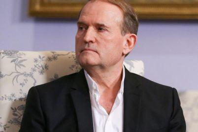 viktor-medvedchuk-nazval-beglogo-prezidenta-viktora-yanukovicha-predatelem.jpg