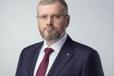 vilkul-pyat-let-provlastnye-partii-v-rade-pod-lozungami-o-evropejskih-czennostyah-veli-nas-k-naczionalisticheskoj-diktature.jpg