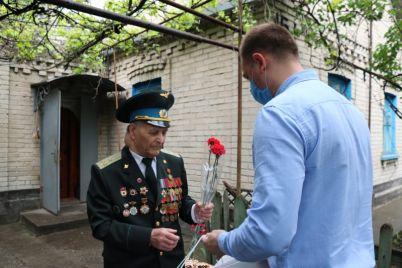 vin-vizvolyav-viden-ale-peremogu-zustriv-u-gospitali-istoriya-zaporizkogo-veterana.jpg