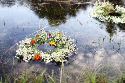 vinki-lyalki-ta-bagattya-yak-u-zaporizhzhi-vidznachili-svyato-ivana-kupala.jpg