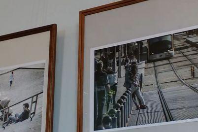 vipuskniki-fotoshkoli-laboratorid197-vizualnogo-mistecztva-prezentuvali-vlasnu-vistavku.jpg
