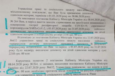 virishili-v-mam-zabrati-vlada-vimagad194-povernuti-derzhavi-viplachenu-dopomogu-materyam-odinochkam.jpg