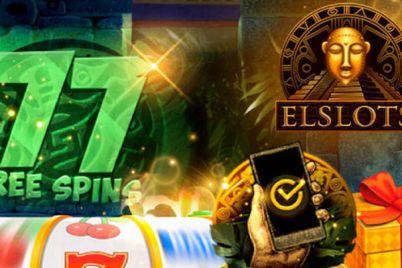 virtualnoe-kazino-elslot-sloty-i-prezenty.jpg