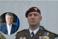 vistoyali-zavdyaki-takim-geroyam-petro-poroshenko-visloviv-spivchuttya-cherez-zagibel-komandira-zsu.png