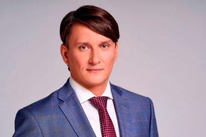 vitalij-tishechko-zvernuvsya-do-zaporizhcziv-z-prohannyam-prijti-na-vibori.jpg