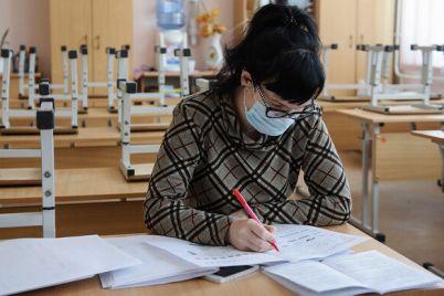 vizmit-do-uvagi-yak-budut-vchitis-studenti-pislya-lokdaunu.jpg