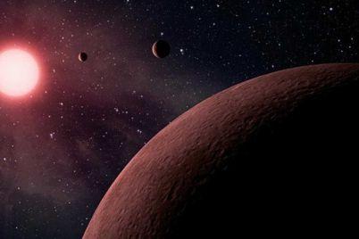 vklyuchaj-fantaziyu-ukrainczy-mogut-pridumat-imena-dlya-zvezdy-i-planety.jpg