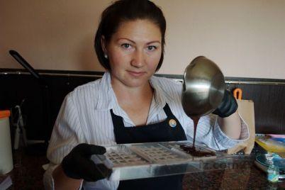 vkusnaya-professiya-kak-zaporozhanka-osnovala-masterskuyu-shokolada.jpg
