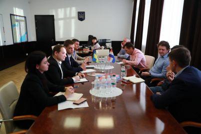 vlada-zaporizkod197-oblasti-praczyud194-nad-zaluchennyam-inozemnih-investoriv-dlya-rozvitku-infrastrukturi.jpg