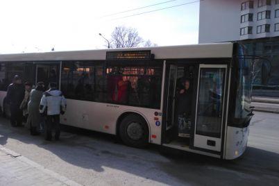 vladimir-buryak-hochet-uvelichit-kolichestvo-passazhirov-v-obshhestvennom-transporte-na-vremya-karantina-video.jpg