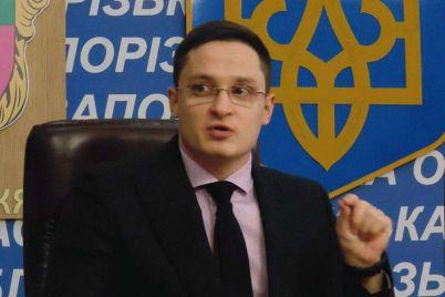 vladislav-marchenko-prinyos-svoi-izvineniya-zaporozhankam.jpg