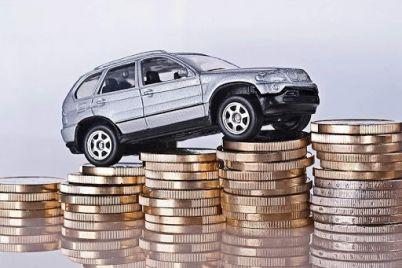 vlasniki-dorogih-avto-v-zaporizkij-oblasti-splatili-17-miljona-griven-transportnogo-podatku.jpg