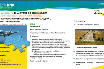 vlasti-berdyanska-hotyat-privlech-investora-dlya-vosstanovleniya-aeroporta-infografika.png