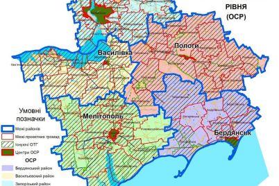 vmesto-20-teper-5-verhovnaya-rada-sokratila-kolichestvo-rajonov-v-zaporozhskoj-oblasti-karta.jpg