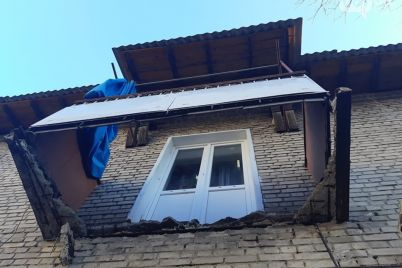 vnezapno-v-novyj-god-u-zaporozhczev-upal-balkon-1.jpg