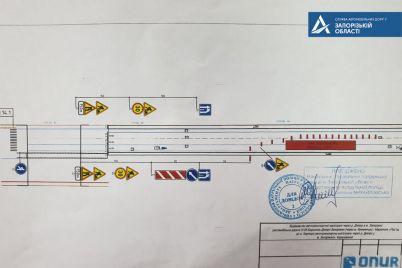 vnimaniyu-voditelej-na-novom-mostu-v-zaporozhe-ogranichat-dvizhenie-transporta-na-neskolko-nedel-shema-obuezda.jpg