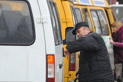 vnimatelnyj-i-otzyvchivyj-v-zaporozhe-passazhiry-blagodaryat-neravnodushnogo-marshrutchika-foto.jpg