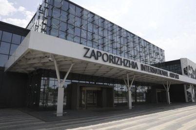 vnutrishni-aviarejsi-iz-zaporizhzhya-zakrivayutsya-cherez-zbitkovist.jpg