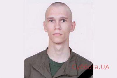 vo-vremya-etapirovaniya-s-zaporozhskogo-sizo-pozhiznenno-osuzhdennyj-zastrelil-soldata.jpg