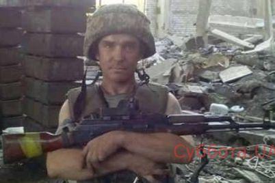 vo-vremya-obstrela-pod-doneczkom-pogib-urozhenecz-zaporozhskoj-oblasti-foto.jpg