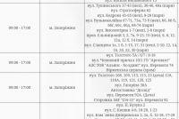 vo-vtornik-chast-zaporozhya-ostanetsya-bez-elektrichestva-adresa.jpg