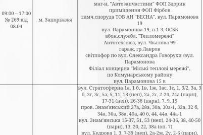 vo-vtornik-obestochat-chast-zaporozhya-adresa.jpg