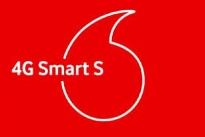 vodafone-4g-smart-samyj-deshyovyj-tarif-ot-vodafon.jpg