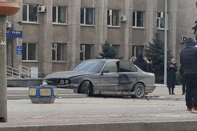 voditel-byl-pod-narkotikami-v-dtp-na-shevchenkovskom-postradala-16-letnyaya-video.jpg