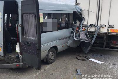 voditel-sbezhal-kolichestvo-postradavshih-vozroslo-podrobnosti-smertelnogo-dtp-na-baburke.jpg