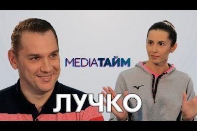 volejbolistka-lidiya-luchko-duzhe-pogano-visvitlyuyut-volejbol-v-zaporizhzhi.jpg
