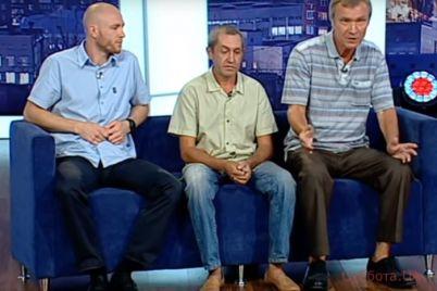 volna-zhestokosti-bezdomnye-iz-zaporozhya-kotoryh-izbili-maloletnie-huligany-rasskazali-o-perezhitom-koshmare-video.jpg