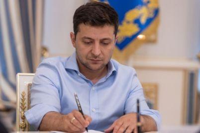 volodimir-zelenskij-pidpisav-nakaz-pro-perenaznachennya-golovi-rda-na-drugij-termin.jpg