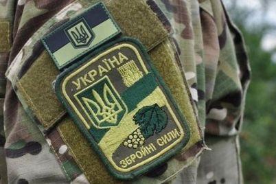 volonteri-u-zaporizkij-oblasti-reanimuyut-transport-dlya-ukrad197nskih-vijskovih-na-shodi.jpg