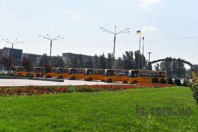 vosem-gromad-zaporozhskoj-oblasti-poluchili-novye-shkolnye-avtobusy.jpg