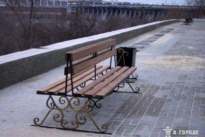 vot-eto-da-v-parke-metallurgov-delayut-smotrovuyu-ploshhadku-foto.jpg
