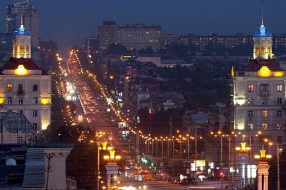 vot-eto-da-zaporozhe-pretenduet-na-zvanie-samogo-uznavaemogo-goroda-v-ukraine.jpg