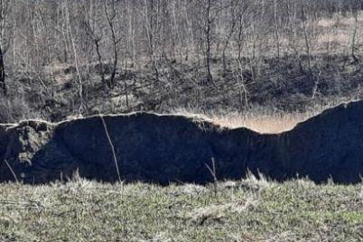 vozle-truskavcza-obrazovalas-propast-glubinoj-100-metrov-chto-proizoshlo.jpg