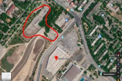 vozobnovlenie-arendy-na-27-gektara-ryadom-s-voznesenovskim-parkom-priznali-nezakonnym.png